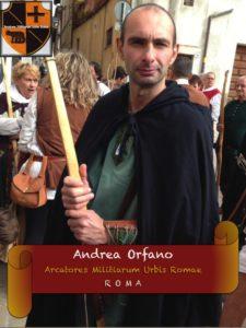 andrea-orfano