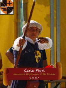 carla-fiori-new