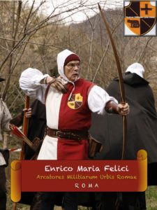 enrico-maria-felici-new