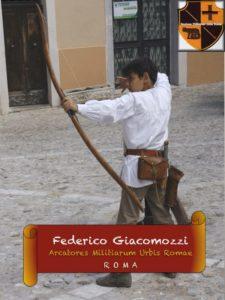 federico-giacomozzi-new