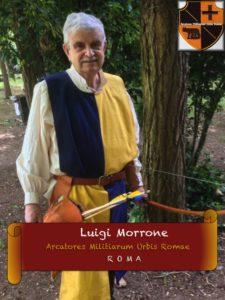 luigi-morrone-new