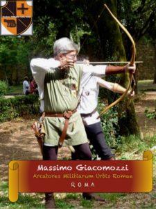 massimo-giacomozzi-new