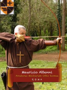 maurizio-attenni-new
