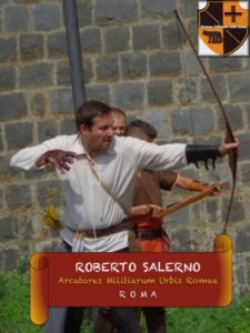 roberto-salerno-new