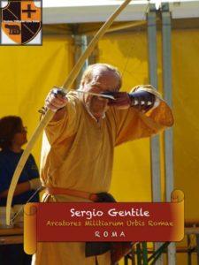 sergio-gentile-new