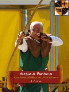 virginio-pantano-new
