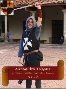 alessandro-trigona-4