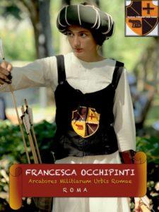 francesca-occhipinti-new-3