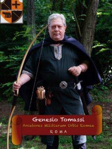 genesio-tomassi-new