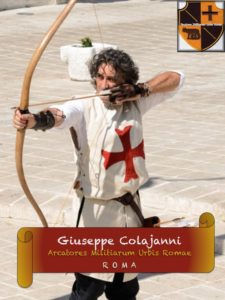 giuseppe-colajanni-new